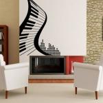 piano-keys-inspired-wall-design1-6