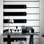 piano-keys-inspired-wall-design2-2