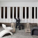 piano-keys-inspired-wall-design2-3