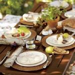 picnic-international-ideas1-5.jpg