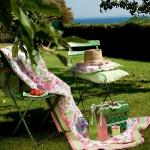 picnic-international-ideas2-1.jpg
