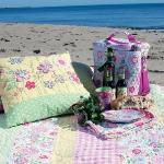 picnic-international-ideas2-13.jpg