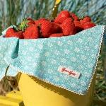 picnic-international-ideas2-16.jpg