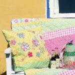 picnic-international-ideas2-18.jpg