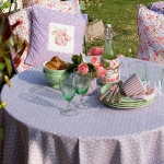 picnic-international-ideas2-4.jpg