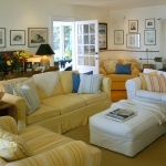 pillow-tone-to-upholstery5.jpg