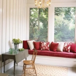 pillow-tone-to-upholstery6.jpg