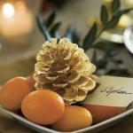 pinecones-new-year-decor-ideas1-2.jpg