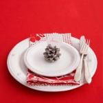 pinecones-new-year-decor-ideas1-4.jpg