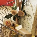 pinecones-new-year-decor-ideas1-5.jpg