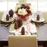 pinecones-new-year-decor-ideas1-6.jpg