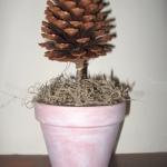 pinecones-new-year-decor-ideas1-8.jpg