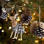 pinecones-new-year-decor-ideas2-1.jpg