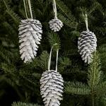 pinecones-new-year-decor-ideas2-3.jpg