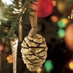 pinecones-new-year-decor-ideas2-4.jpg