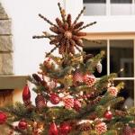 pinecones-new-year-decor-ideas2-5.jpg