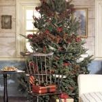 pinecones-new-year-decor-ideas2-8.jpg