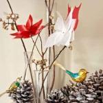 pinecones-new-year-decor-ideas3-11.jpg