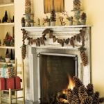 pinecones-new-year-decor-ideas3-15.jpg