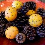 pinecones-new-year-decor-ideas3-3.jpg