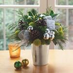 pinecones-new-year-decor-ideas3-4.jpg