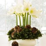 pinecones-new-year-decor-ideas3-5.jpg