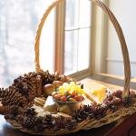 pinecones-new-year-decor-ideas3-9.jpg