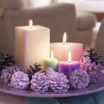 pinecones-new-year-decor-ideas4-1.jpg