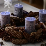 pinecones-new-year-decor-ideas4-3.jpg