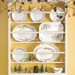 pinecones-new-year-decor-ideas5-7.jpg