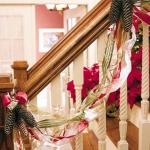 pinecones-new-year-decor-ideas5-8.jpg