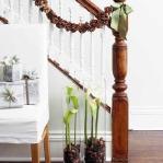 pinecones-new-year-decor-ideas6-2.jpg
