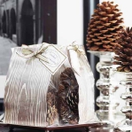 pinecones-new-year-decor-ideas6-6.jpg
