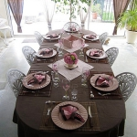 pink-and-wenge-table-set2-1.jpg