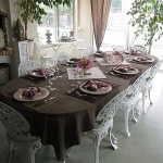 pink-and-wenge-table-set2-10.jpg