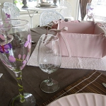 pink-and-wenge-table-set2-6.jpg