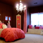 pink-dream-bedroom-for-little-princess1.jpg