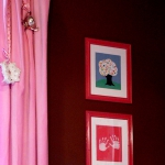 pink-dream-bedroom-for-little-princess10.jpg