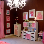 pink-dream-bedroom-for-little-princess11.jpg