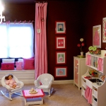pink-dream-bedroom-for-little-princess12.jpg