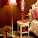 pink-dream-bedroom-for-little-princess2.jpg