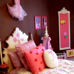 pink-dream-bedroom-for-little-princess4.jpg