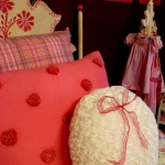pink-dream-bedroom-for-little-princess5.jpg