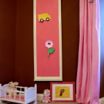 pink-dream-bedroom-for-little-princess6.jpg