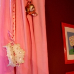 pink-dream-bedroom-for-little-princess8.jpg