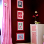 pink-dream-bedroom-for-little-princess9.jpg