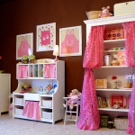 pink-dream-bedroom-for-little-princess14.jpg