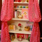 pink-dream-bedroom-for-little-princess15.jpg