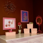 pink-dream-bedroom-for-little-princess18.jpg