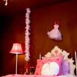 pink-dream-bedroom-for-little-princess25.jpg